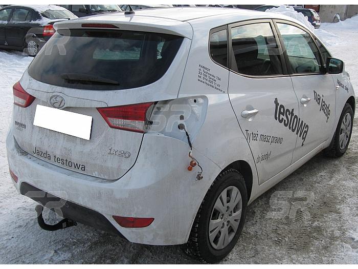 venta de recambios de automovil:
